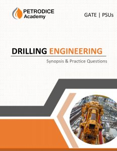 DRILLING ENGINEERING_page-0001