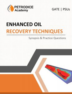Enhaced Oil Recovery_page-0001
