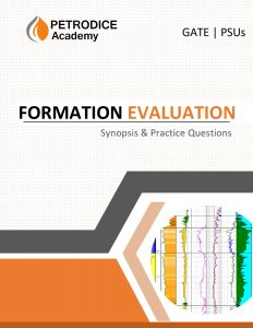 FORMATION EVALUATION_page-0001