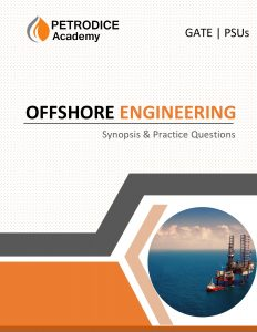 OFFSHORE ENGINEERING_page-0001