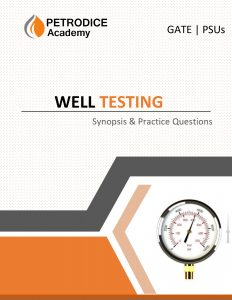 OIL & GAS WELL TESTING_page-0001