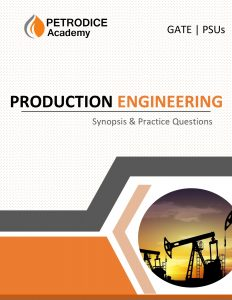 PRODUCTION ENGINEERING_page-0001