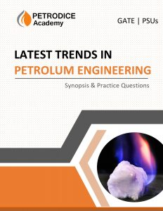 lATEST tRENDS IN PETROLEUM eNGINEERING_page-0001